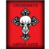 Crossways Vapor Juice