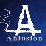 Ahlusion