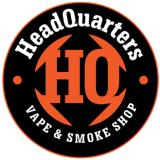 HeadQuarters Vape & Smoke Shop