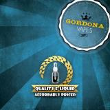 Gordona Vapes (Closed)