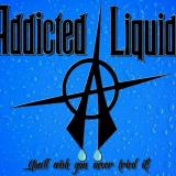 Addicted Liquid