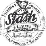 Stash e-Liquid