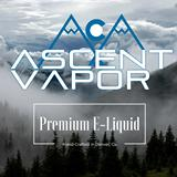 Ascent Vapor