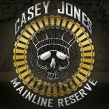 Casey Jones Mainline Reserve