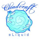 Cloudcraft eLiquid