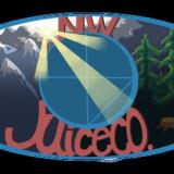 NorthWest Juice Company (Closed)