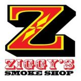 Ziggy's Smoke Shop
