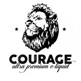 Courage Vape