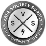 Vape Society Supply Deals