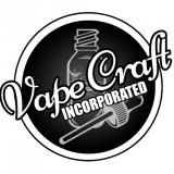 Vape Craft, Inc