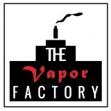 The Vapor Factory