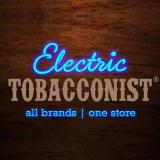 Electric Tobacconist USA