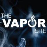 The Vapor Site