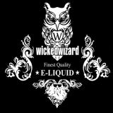 Wicked Wizard E Liquid