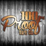 100 Proof Vape Co.