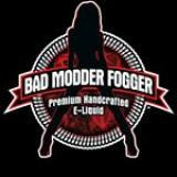 Bad Modder Fogger