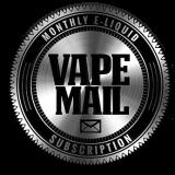 Vape-mail.co.uk