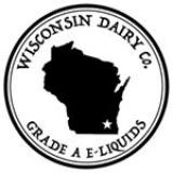 Wisconsin Dairy Co.