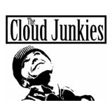 The Cloud Junkies