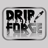 Drip Forge