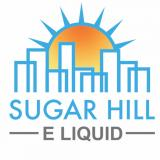 Sugar Hill E Liquid