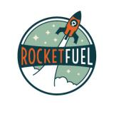 Rocket Fuel Vapor Co.