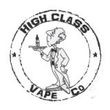 High Class Vape Co