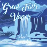 Great Falls Vapor