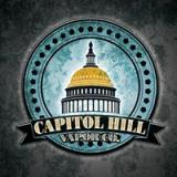 Capitol Hill Vapor Co.