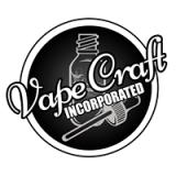 Vape Craft Inc.