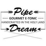 Pipe Dream Gourmet e-Tonics