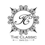 The Classic Vape Co.