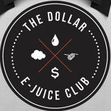 The Dollar E-Juice Club
