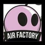 Air Factory Eliquid