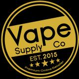 Vape Supply Co.