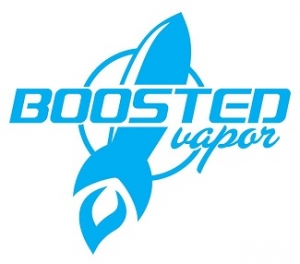 Boosted Vapor