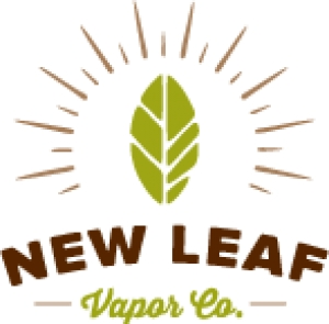 New Leaf Vapor Co.