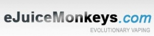 Ejuice Monkeys