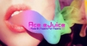 Ace E-Juice (Closed)