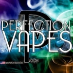 Perfection Vapes