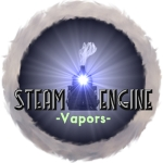Steam Engine Vapors