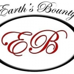 Earth's Bounty E-Juice