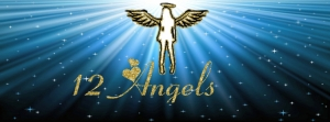 12 Angels (Closed)