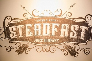 Steadfast Juice Co.