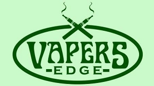 Vapers-Edge