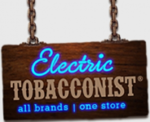 Electric Tobacconist UK