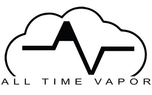 All Time Vapor (Closed)