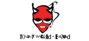 Totally Wicked-ELiquid