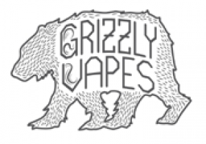 Grizzly Vapes