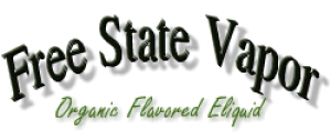 Free State Vapor (Closed)